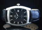 Мужские часы Orient FERAS005B0 0