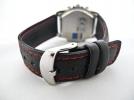 Мужские часы CASIO EFA-120L-1A1VEF 2