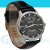 Мужские часы Orient FEU0A004BH 3