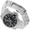 Мужские часы Seiko SRG009P1 8