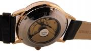 Мужские часы Orient FER27003W0 3