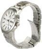 Мужские часы Orient FEM7J005W9 0