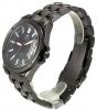 Мужские часы Orient FER28003B0 0