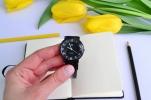 Женские часы Q&Q VQ94J017Y  4