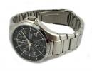 Мужские часы CASIO EF-316D-1AVEF 2