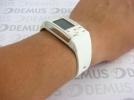 Женские часы Casio LDF-52-7AEF 2