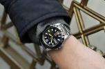 Мужские часы Orient FEM7L002B9 5