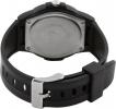 Мужские часы Q&Q GW36J003Y 0
