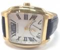 Мужские часы Romanson TL1273MG WH 0