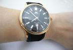 Мужские часы Orient FUNC7002B0 7