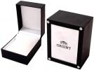 Мужские часы Orient FEM7K00AB9 0