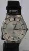 Мужские часы Orient FGW03007W0 0