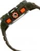 Мужские часы Q&Q GW80J004Y (GW80-004Y) 2