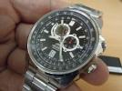 Мужские часы Orient FET0Q003B0 0