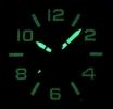 Мужские часы Orient FUNE0004B0 0