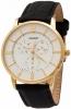 Мужские часы Orient FUT0G002W0 0