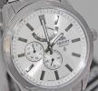 Мужские часы Orient FEZ08003W0 0