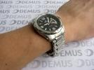 Мужские часы CASIO EF-129D-1AVEF 2