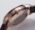 Мужские часы Orient SDE00003B0 2
