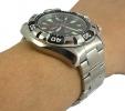Мужские часы Orient SEL03001B0 0