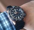 Мужские часы Seiko SKZ330K1 4