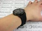 Мужские часы Orient FUNE9009B0 2