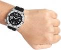 Мужские часы Q&Q DF02J305Y 3
