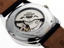 Мужские часы Orient FFD0F003W0O 3
