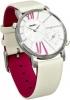 Женские часы Orient FUB8Y004W0 2