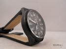 Мужские часы Orient FER2A001B0 3