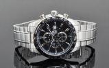 Мужские часы CASIO EF-547D-1A1VEF 3