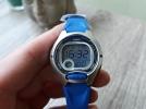Унисекс часы Casio LW-200-2AVEF 0