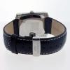 Мужские часы Orient FETAC006B0 4