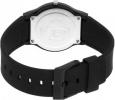 Женские часы Q&Q VP46J027Y 0