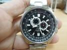 Мужские часы Orient FET0Q003B0 3