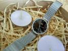 Женские часы Q&Q QA21J222Y 2