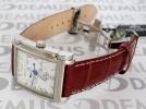Мужские часы Orient FETAC005W0 2