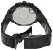 Мужские часы Orient FTV00001B0 0