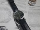 Мужские часы CASIO MTP-V002L-1BUDF 1
