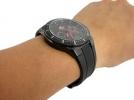 Мужские часы Casio EF-552PB-1A4VEF 4