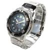 Мужские часы Orient SEL06001D0 1