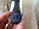 Мужские часы Casio AW-49HE-2AVEF 1