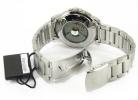 Мужские часы Orient FEM7J005W9 3