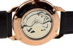 Мужские часы Orient SDE00003B0 5
