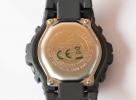 Мужские часы CASIO G-2900F-8VER 2