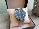 Мужские часы Q&Q CA08J212Y 0