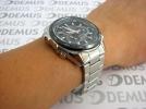 Мужские часы Casio EQS-500DB-1A1ER 0