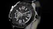 Мужские часы Orient FFT03004B0 0