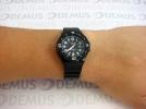 Мужские часы Casio MRW-S300H-1BVEF 2