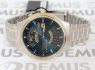 Мужские часы Orient FEU00000DW 3